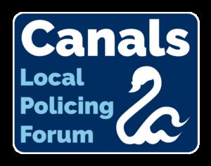 Canals LPF logo